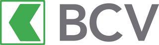 BCV_Logo-2006-Pantone354-Pa [320x200]