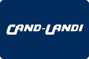 cand-landi [320x200]