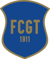 FC Grandson